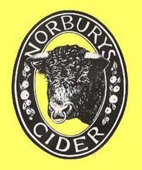 norburys-norrest