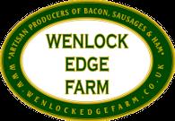 wenlock_edge_logo