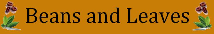beansandleaves