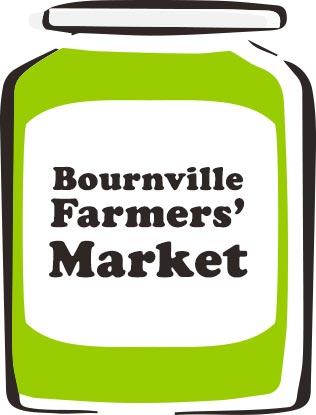 Bournville Farmers' Market