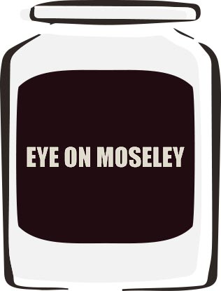 eye-on-moseley