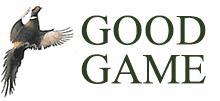good-game