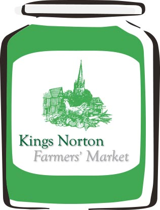 kings norton farmers market