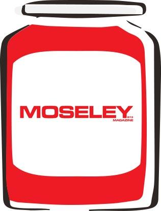 moseley-b13