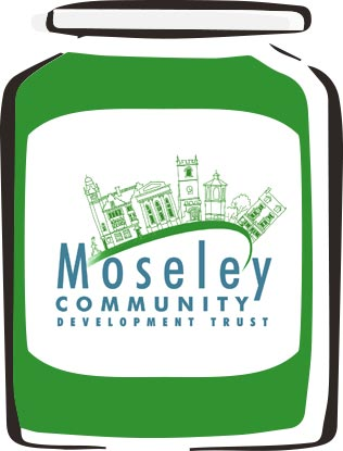 moseley cdt