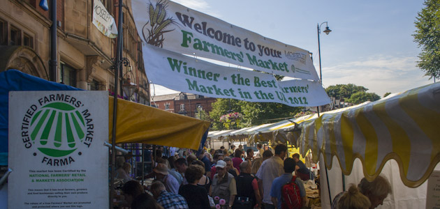 moseley-farmers-market