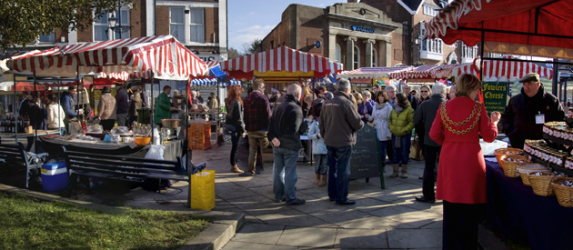 moseley-farmers-market-home-1