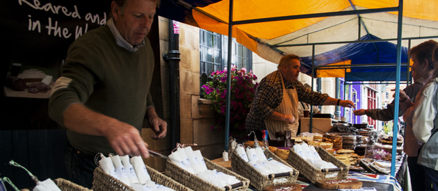 moseley-farmers-market-home-4
