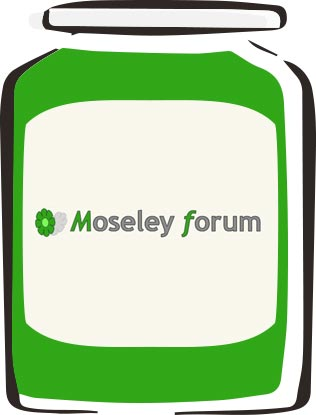 moseley-forum