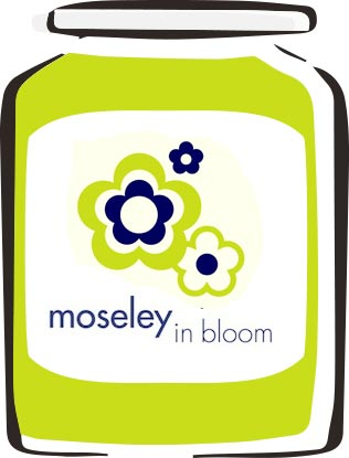 moseley-in-bloom