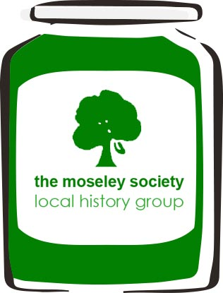 moseley-society-local-history