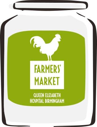 queen elizabeth farmers market