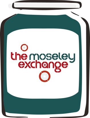 the-moseley-exchange