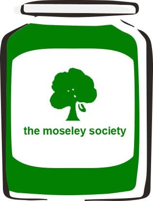 the-moseley-society