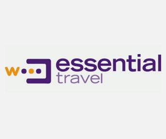 we-essential