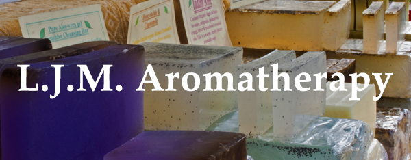 ljm-aromatherapy