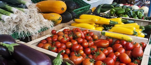 moseley-farmers-market-home-2