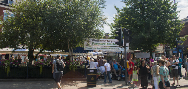 moseley-farmers-market3